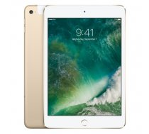 APPLE Planšetdators iPad mini 4 (128 GB),   / WiFi (MK9Q2HC/A)