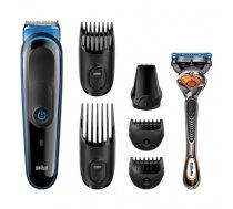 MGK3045 Multi-Grooming kit (RA130340911)