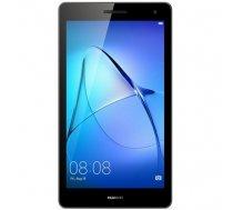 Huawei MediaPad T3 7 3G 8GB Space Gray (BG2-U01) (808#T-MLX24839)