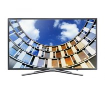 "SAMSUNG 32"" Full HD LED televizors,   (UE32M5522AKXXH)"