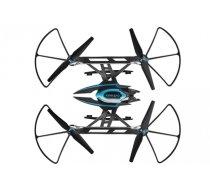 Overmax X-Bee Drone 7.2 FPV (Drone 7.2 FPV)