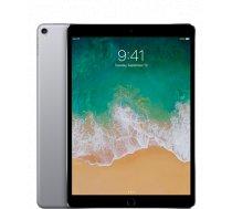 Apple iPad Pro 10,5'' Wi-Fi 256GB Space Grey (MPDY2FD/A)