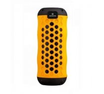 Swissten X-Boom Outdoor IPX5 Orange (SW-XBOOM-OR)