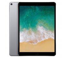 "APPLE Planšetdators iPad Pro 10,5"" (256GB),   / WiFi (MPDY2HC/A)"