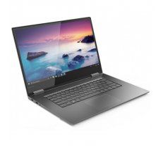 Yoga730-15IKB Grey i5-8250U/15.6FT/16/256/1050/W10 (81CU003JLT EN/V4G)