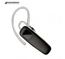 Plantronics M70 Bluetooth Austiņa Trokšņu Izolējoša HD Skaņa Komforta formas ar Multipoint Funkciju Melna (Plantronics#E4DA4205DCEEA20F5DC0F3E67349C10B379E92F2)