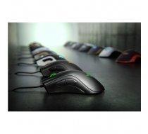 RAZER Optiskā pele DeathAdder Essential,   (RZ01-02540100-R3M1)