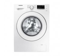 Washing machine Samsung WW60J3080LW1LE 6 kg, 1000 aps./min, A++ LED screen 45 cm (WW60J3080LW1LE)
