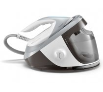 Philips GC8930/10 steam ironing station 2100 W 1.8 L SteamGlide Advanced (GC8930/10)