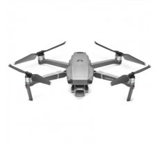 "DJI Mavic 2 Pro Drone /1""CMOS, 20MP, UHD 4K Camera/ 31min Max Flight Time/ 72km/h Top Speed/ 5000m Max Distance (CE)/ OcuSync 2.0 Transmission Technology (CP.MA.00000013.01)"