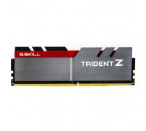 G.Skill 32 Kit (16GBx2) GB, DDR4, 3200 MHz, PC/server, Registered No, ECC No (F4-3200C14D-32GTZ)