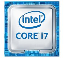 Intel i7-9700, 3.6 GHz, LGA1151, Processor threads 8, Packing Retail, Processor cores 8, Component for PC (BX80684I79700K)