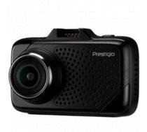 Prestigio Road Scanner 700GPS (PRS700GPSCE)