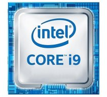 Intel i9-9900K, 3.6 GHz, LGA1151, Processor threads 16, Packing Retail, Processor cores 8, Component for PC (BX80684I99900K)