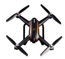 Overmax X-Bee Drone 9.0 GPS (Drone 9.0 GPS)
