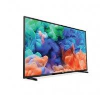 PHILIPS 50'' Ultra HD 4K LED LCD televizors,   (50PUS6203/12)