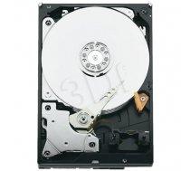 Cietais disks Seagate 1TB ST1000DM010 (ST1000DM010)