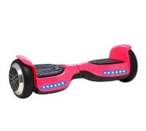 Denver DBO-6520 Pink MK2 (50922#T-MLX27943)