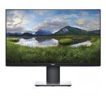 "Dell P2719HC 27 "", IPS, FHD, 1920 x 1080 pixels, 16:9, 8 ms, 300 cd/m², Black, 5 year(s) (210-AQGC_5Y)"