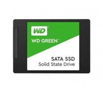 WD Green SSD 480GB (WDS480G2G0A)