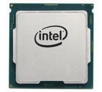 Intel Core i5-9600K processor 3.7 GHz 9 MB Smart Cache (CM8068403874404)