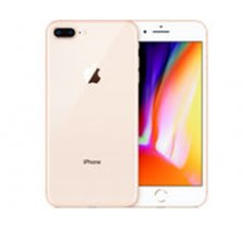 Apple iPhone 8 Plus 64GB Gold                   MQ8N2ZD/A (MQ8N2ZD/A)
