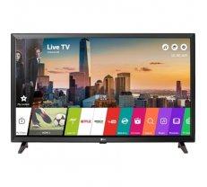 LED televizors LG 32'' (MAN#529196)