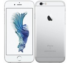 Apple iPhone 6s             32GB Silver                 MN0X2ZD/A (MN0X2ZD/A)