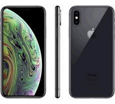 Apple iPhone XS 256GB Space Grey (MT9H2ZD/A)