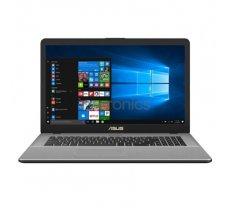 ASUS Portatīvais dators VivoBook Pro 17 N705FD,   (N705FD-GC009T/RUS)