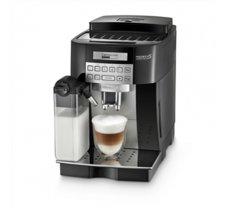 DELONGHI Espresso kafijas automāts Magnifica S,   (ECAM22.360.B)