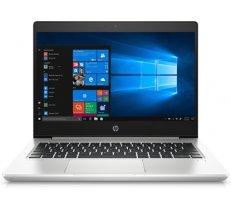 "HP ProBook 430 G6 Silver Notebook 33.8 cm (13.3"") 8th gen Intel® Core™ i7 i7-8565U 16 GB DDR4-SDRAM 512 GB SSD (5PQ78EA)"