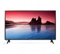 43'' LED televizors LG 43LK5000PLA (MAN#489255)