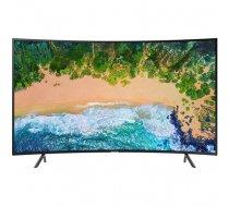 49'' LED televizors Samsung UE49NU7372UXXH (MAN#489266)