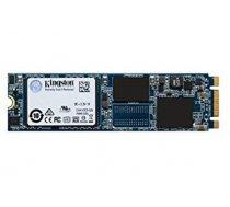 Kingston A400 SSD 240GB M.2 2280 R/W 500/350 MB/s (SA400M8/240G)