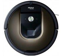 Robotic vacuum cleaner iRobot Roomba 980 (ROOMBA 980)