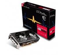 Karta graficzna Radeon RX 570 PULSE 4GB GDDR5 256BIT 2HDMI/2DP OC (11266-67-20G)