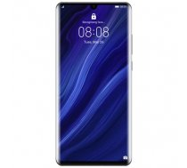 HUAWEI Viedtālrunis P30 Pro,   / 128 GB (51093SNB)