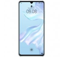 Huawei P30 Dual Sim 128GB - Breathing Crystal (51093NDB)