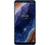 Nokia 9 PureView Dual blue (195#T-MLX31599)