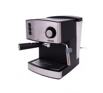 Mesko MS 4403 coffee maker Espresso machine 1.6 L Semi-auto (4E48AA5423A227DC05566BA87D04491B09D534E7)
