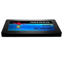 Drive ADATA SU800 ASU800SS-128GT-C (128 GB ; 2.5 Inch; SATA III) (4A2270697AB65FA90421E0F778E8DF2B13B4FA68)