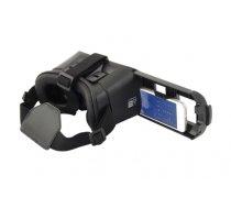 Goggles VR for smartphones Esperanza EMV300 (257E55EA4FE4DD2EF58FD2F03223FAC5756FED2E)