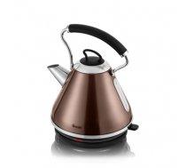 Swan SK34010COPN electric kettle 1.7 L (5CF94088D88EB77AA643E4E57CE7F17E5665FE19)