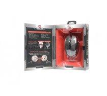A4Tech Bloody V7m mouse USB Type-A V-Track 3200 DPI (07B0DF21BCDCF60FE2D74352F1DE0AC821DF61B6)