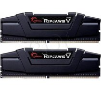 Memory G.SKILL RipjawsV F4-3200C14D-16GVK (DDR4 DIMM; 2 x 8 GB; 3200 MHz; 14) (6FF24935968081F9283ACF78C9E279D3F8BDCBB1)