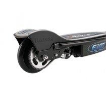 Electric scooter Razor E100 (B5A04957A00890C0C6235A398D6D97BE634BA4FF)
