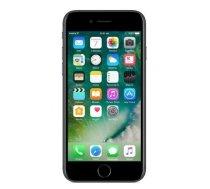 "H3G Apple iPhone 7 128GB 11.9 cm (4.7"") 2 GB Single SIM Black 1960 mAh Remade/Refurbished (94AC4F9F38B5D7DF9C46245AD4A2FFCDC2BB79C5)"