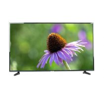 "Television 43"" 4K TVs, LED TVs Samsung UE43NU7092 (4K 3840x2160; SmartTV; DVB-C, DVB-S2, DVB-T2) (1EBBA519AFEC8E3CED87EAAF456AA17E7EEF34E0)"