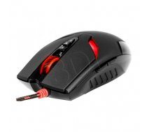 Mouse computer A4 TECH Bloody V4m A4TMYS43983 (Optical; 3200 DPI; black color (F16CB5938762880BCBFEEF08A122427A7BC9EB68)